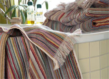 wolldecken online shop f r kaschmirdecken felldecken und tagesdecken. Black Bedroom Furniture Sets. Home Design Ideas