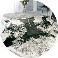 felldecken fellimitat wolldecken online shop f r kaschmirdecken felldecken und tagesdecken. Black Bedroom Furniture Sets. Home Design Ideas