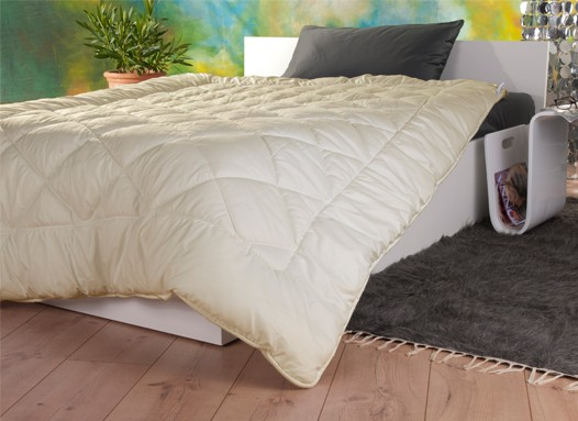 Großer Wolldecken Online-SHOP mit über 800 Decken | Wolldecken-Shop