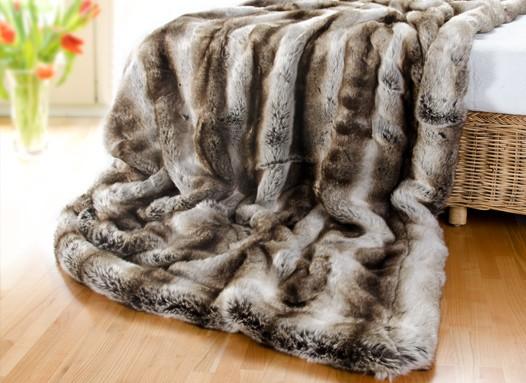 Grosser Wolldecken Online Shop Mit Uber 800 Decken Wolldecken Shop