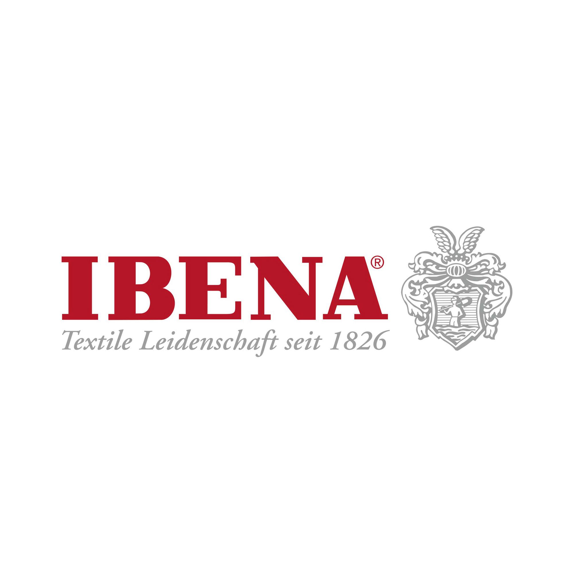 IBENA / Bugatti