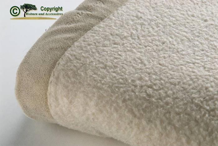 wolldecken waschen und pflegen beratung und service. Black Bedroom Furniture Sets. Home Design Ideas